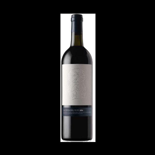 8 - La Vinya del Vuit 2004