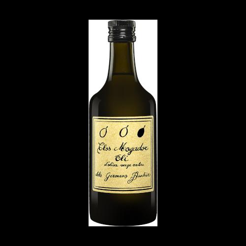 Clos Mogador Olivenöl