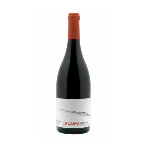 La Lama 2017 - Lalama 2017